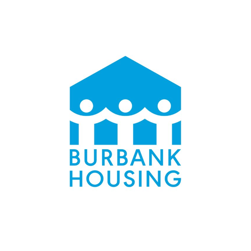 Burbank-Housing@2x.png