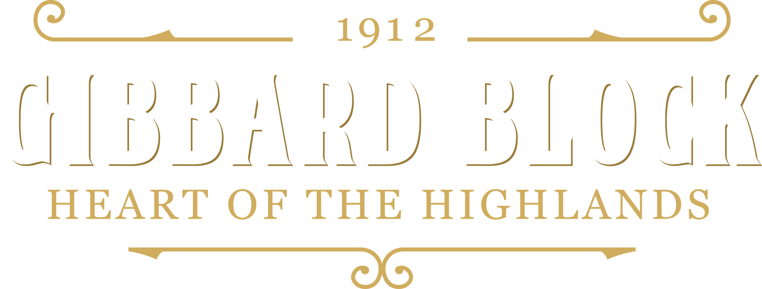 Gibbard Block final3 png.png