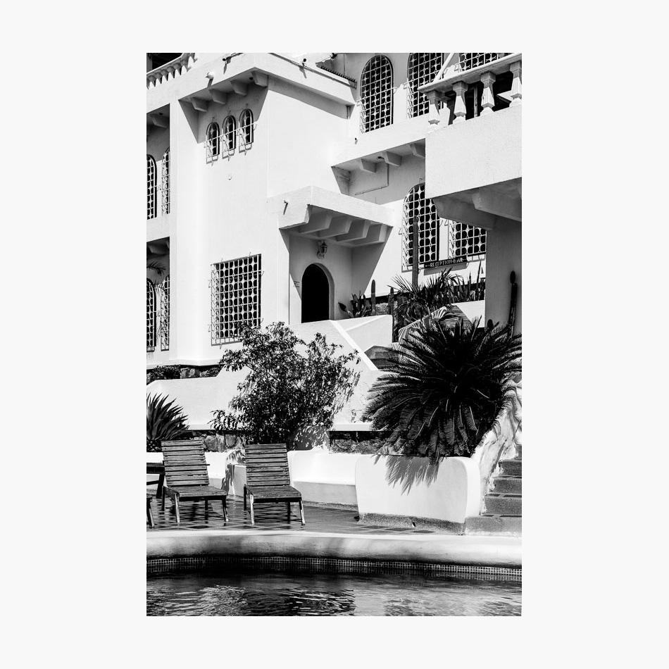 ©-2017-Harry-W-Edmonds-London-Street-Photographer-Santa-Marta-Photographer's-Note-Calle11.jpg