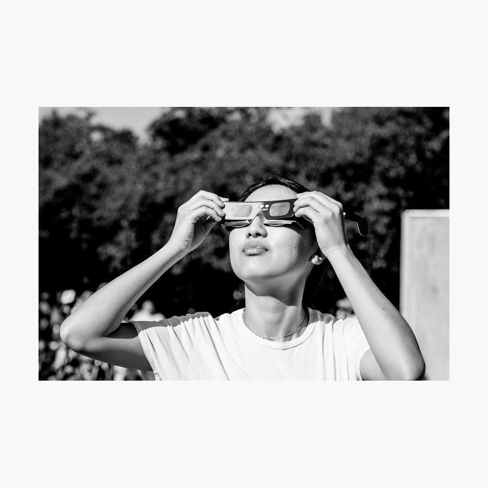©-2017-Harry-W-Edmonds-London-Street-Photographer-Photographer's-Note-Salem-Oregon-Total-Solar-Eclipse-11.jpg