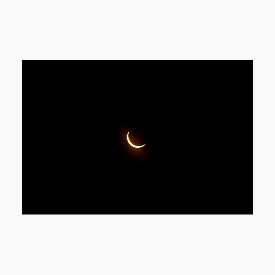 ©-2017-Harry-W-Edmonds-London-Street-Photographer-Photographer's-Note-Salem-Oregon-Total-Solar-Eclipse-2.jpg