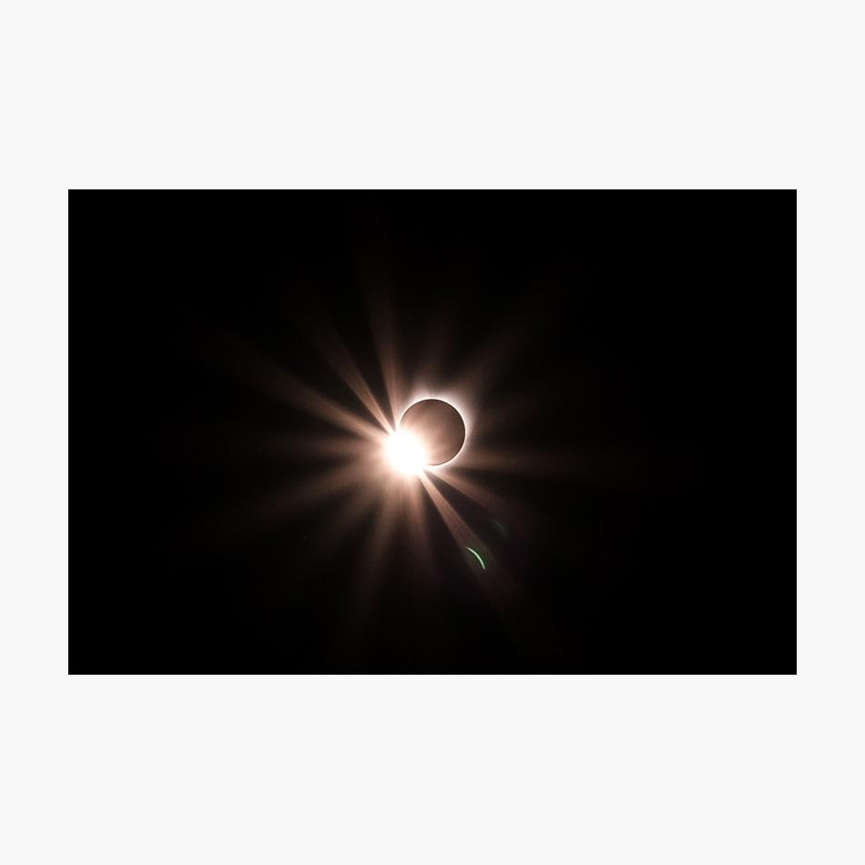 ©-2017-Harry-W-Edmonds-London-Street-Photographer-Photographer's-Note-Salem-Oregon-Total-Solar-Eclipse-3.jpg