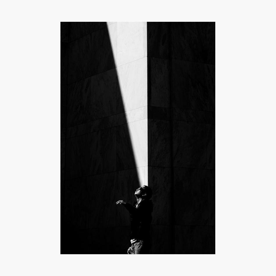 ©-2017-Harry-W-Edmonds-London-Street-Photographer-Photographer's-Note-Salem-Oregon-Total-Solar-Eclipse-14.jpg