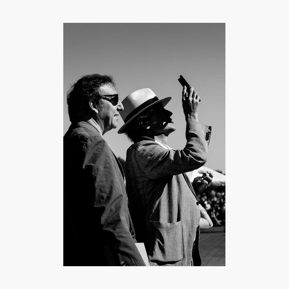 ©-2017-Harry-W-Edmonds-London-Street-Photographer-Photographer's-Note-Salem-Oregon-Total-Solar-Eclipse-12.jpg