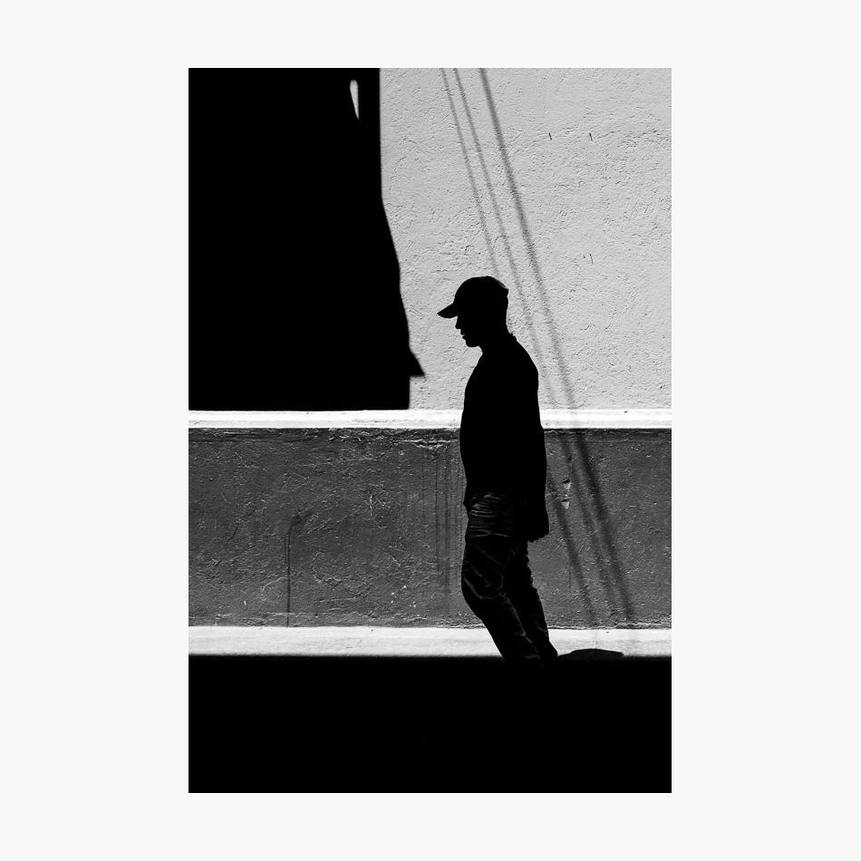 ©-2017-Harry-W-Edmonds-London-Street-Photographer-Photographer's-Note-Santa-Marta-Colombia-PN03.jpg