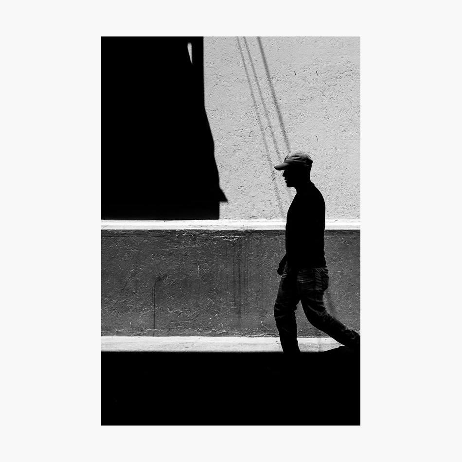 ©-2017-Harry-W-Edmonds-London-Street-Photographer-Photographer's-Note-Santa-Marta-Colombia-PN04.jpg