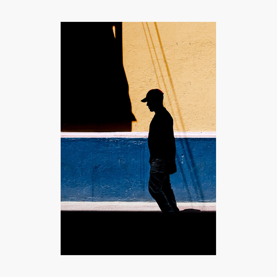 ©-2017-Harry-W-Edmonds-London-Street-Photographer-Photographer's-Note-Santa-Marta-Colombia-PN01s.jpg
