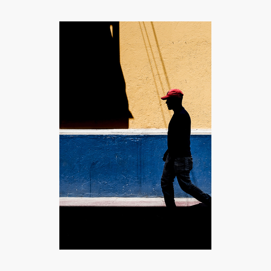 ©-2017-Harry-W-Edmonds-London-Street-Photographer-Photographer's-Note-Santa-Marta-Colombia-PN02s.jpg