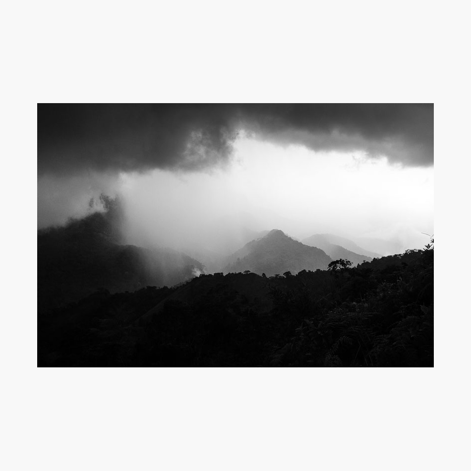 ©-2018-Harry-W-Edmonds-Photographer-Photographers-Note-The-Lost-City-PN02.jpg