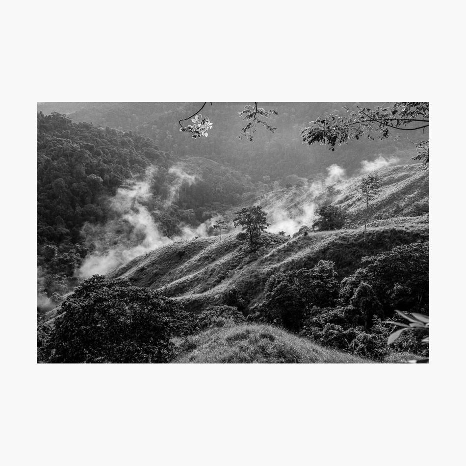 ©-2018-Harry-W-Edmonds-Photographer-Photographers-Note-The-Lost-City-PN08.jpg