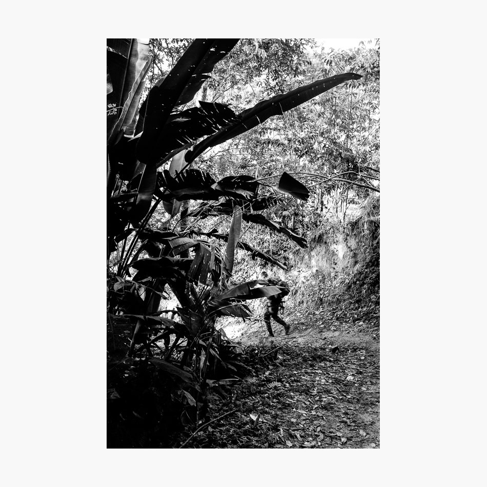 ©-2018-Harry-W-Edmonds-Photographer-Photographers-Note-The-Lost-City-PN09.jpg