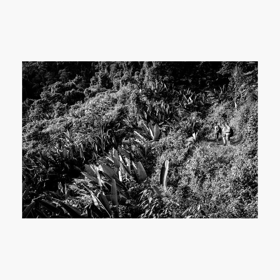 ©-2018-Harry-W-Edmonds-Photographer-Photographers-Note-The-Lost-City-PN10.jpg