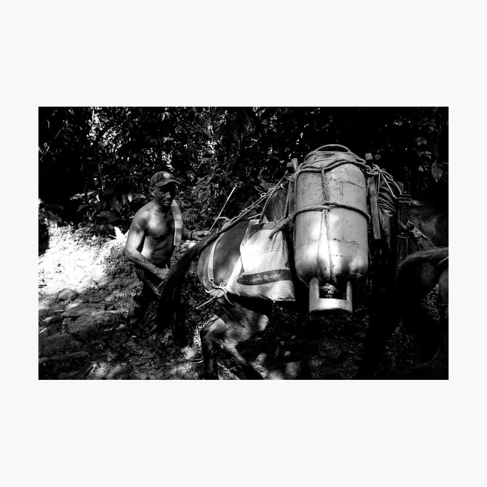 ©-2018-Harry-W-Edmonds-Photographer-Photographers-Note-The-Lost-City-PN17.jpg