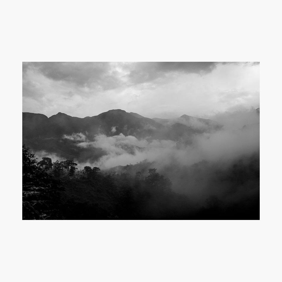©-2018-Harry-W-Edmonds-Photographer-Photographers-Note-The-Lost-City-PN04.jpg