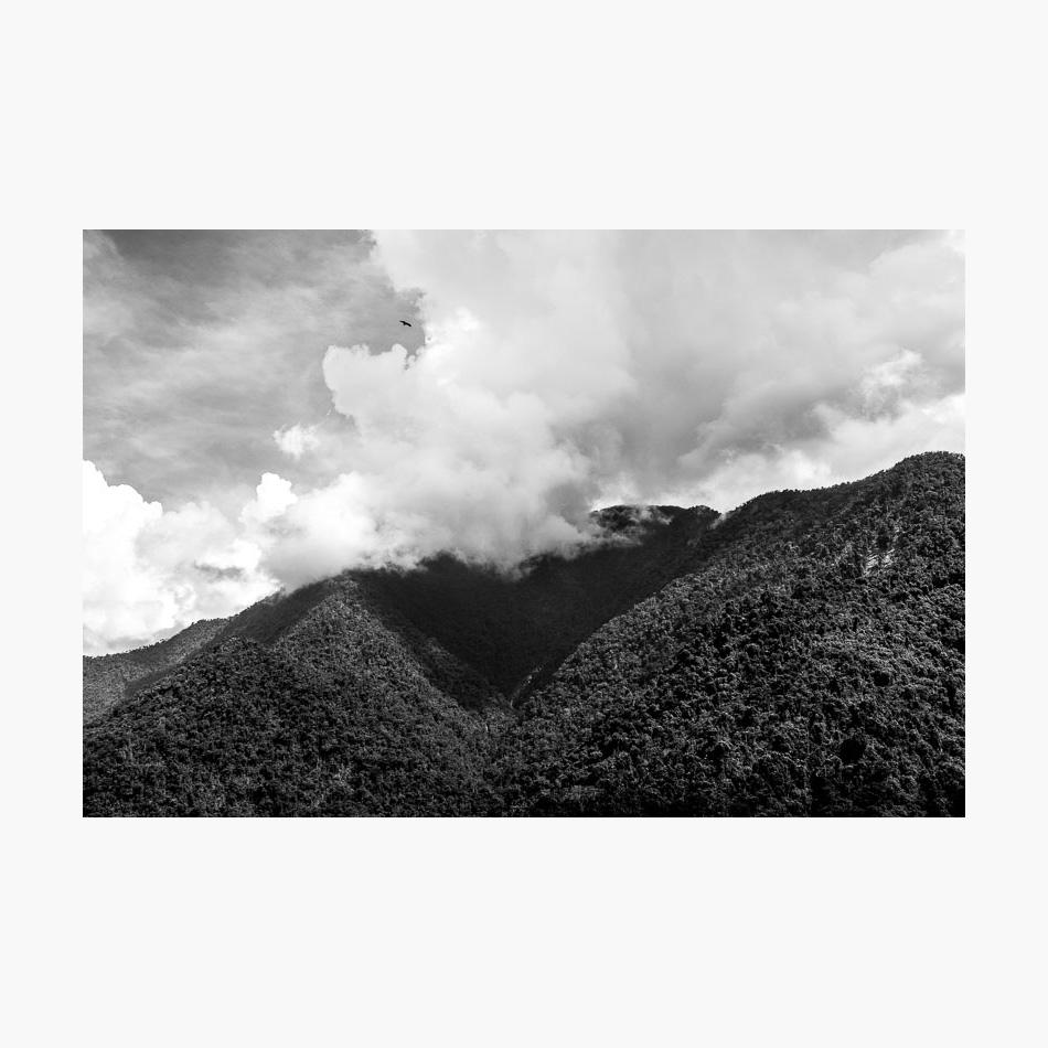 ©-2018-Harry-W-Edmonds-Photographer-Photographers-Note-The-Lost-City-PN29.jpg