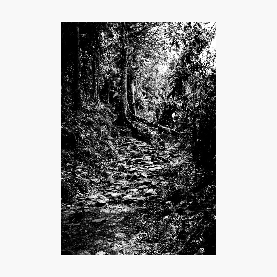 ©-2018-Harry-W-Edmonds-Photographer-Photographers-Note-The-Lost-City-PN31.jpg
