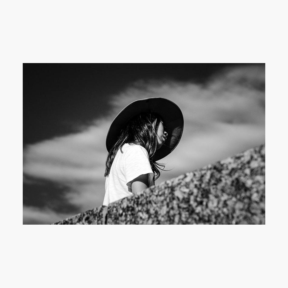 ©-2018-Harry-W-Edmonds-Photographer-Photographers-Note-Lense-Fr-PN02.jpg