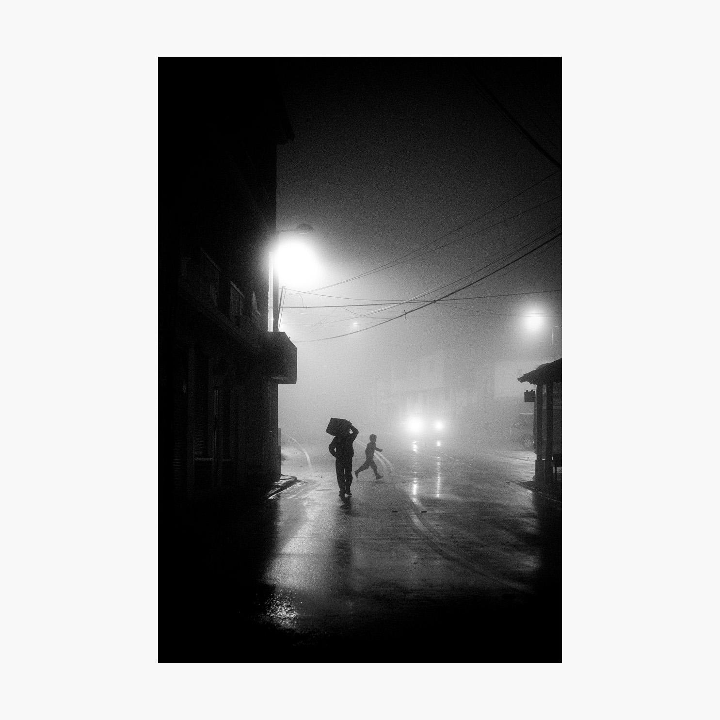 ©-2018-Harry-W-Edmonds-London-Photographers-Note-FujiFilm-Takeover-Header-PN01.jpg