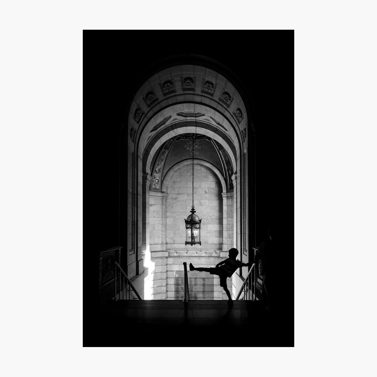©-2018-Harry-W-Edmonds-London-Photographer-Photographers-Note-Making-the-Shot-PN01.jpg