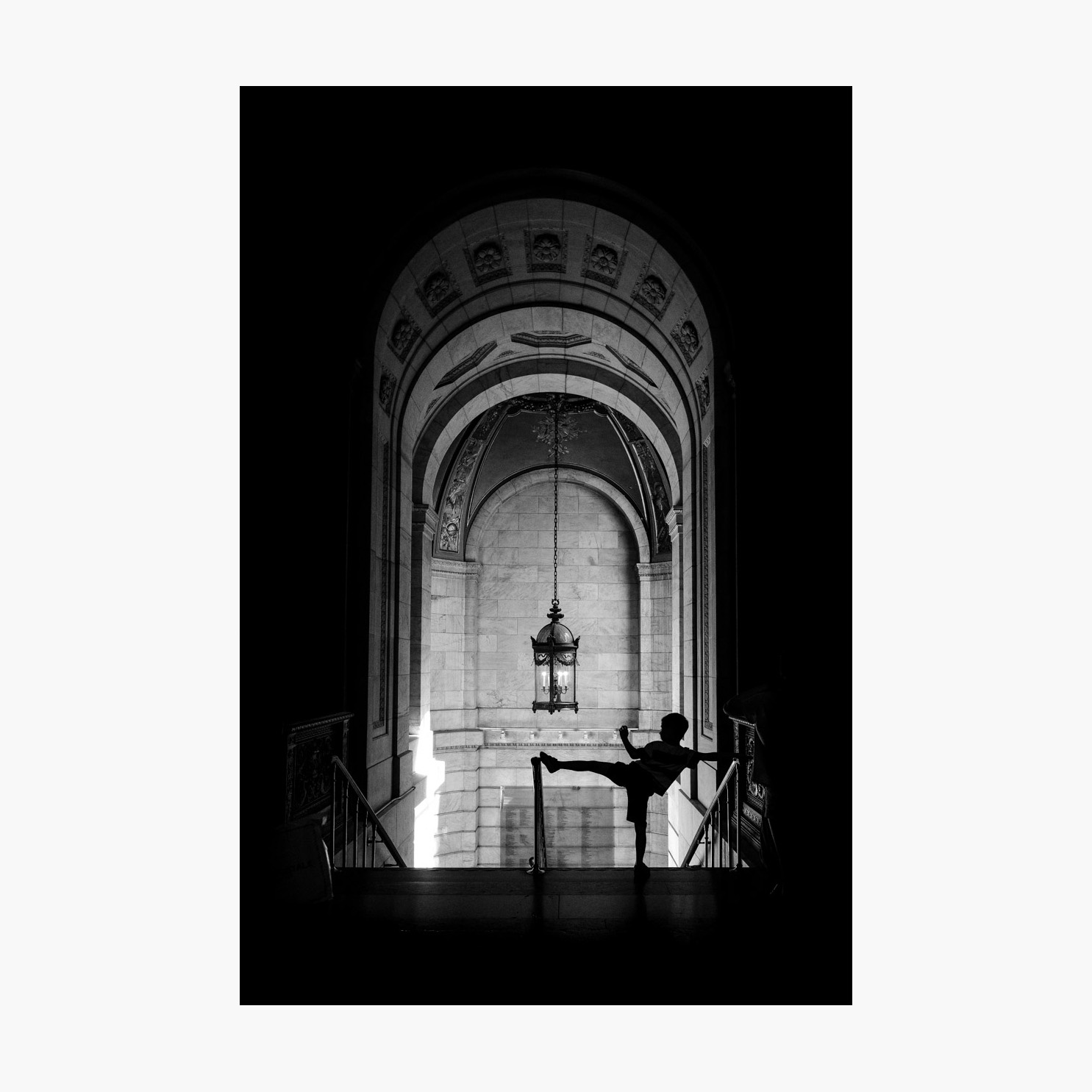 ©-2018-Harry-W-Edmonds-London-Photographer-Photographers-Note-Making-the-Shot-PN02.jpg