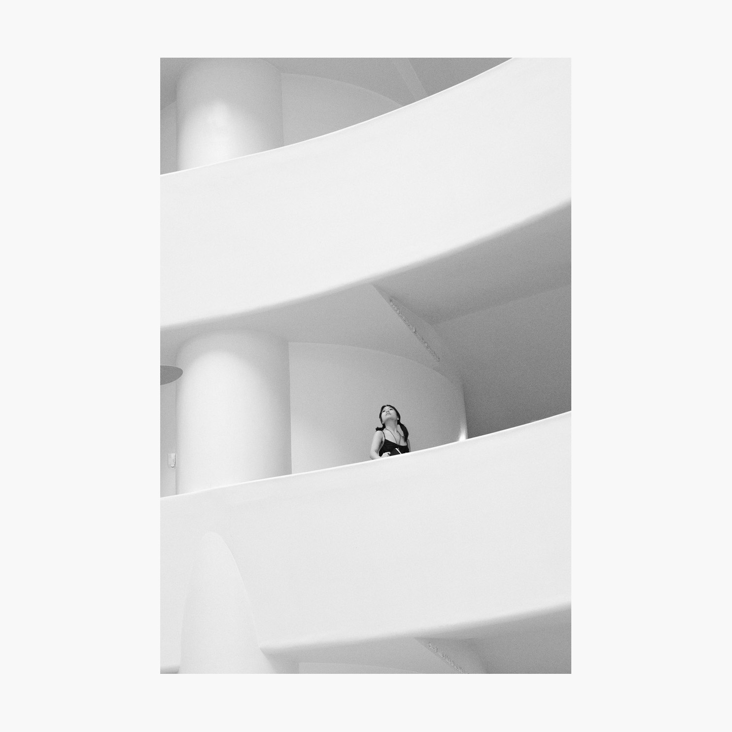 ©-2018-Harry-W-Edmonds-London-Photographer-Missing-the-Shot-PN03.jpg