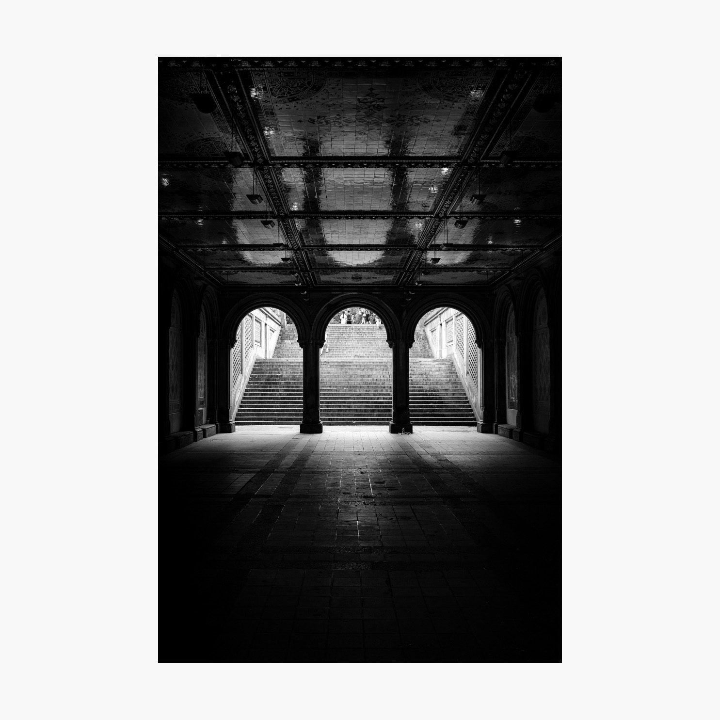 ©-2018-Harry-W-Edmonds-London-Photographer-Photographers-Note-Missing-the-Shot-PN02.jpg