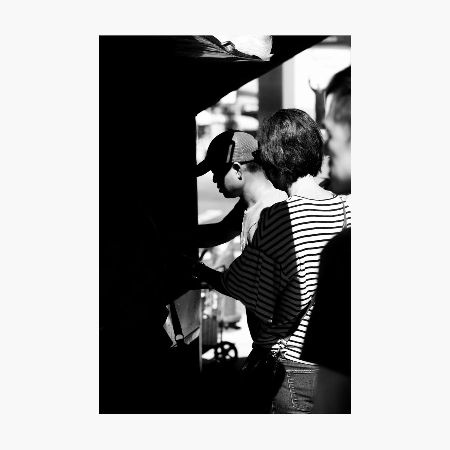 ©-2018-Harry-W-Edmonds-London-Photographer-Missing-the-Shot-PN04.jpg