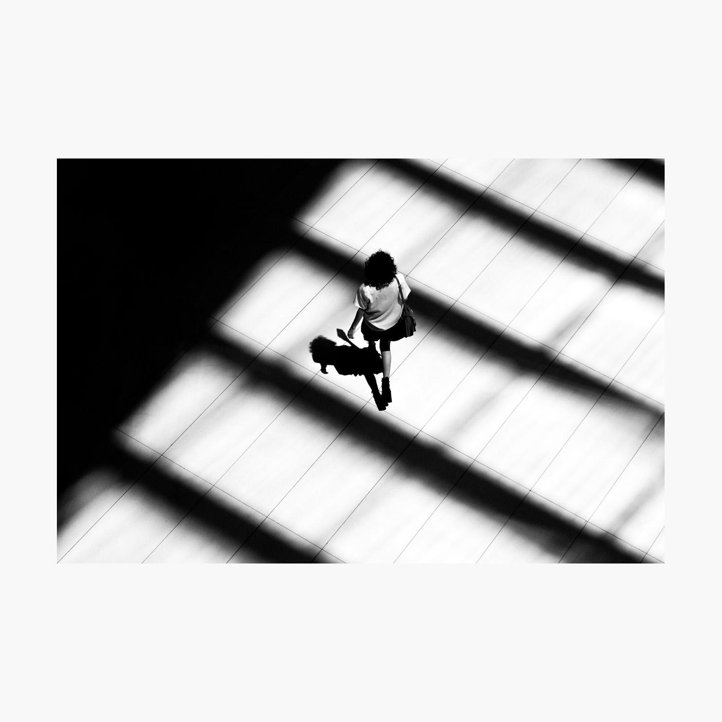 ©-2018-Harry-W-Edmonds-London-Photographer-Missing-the-Shot-PN05.jpg