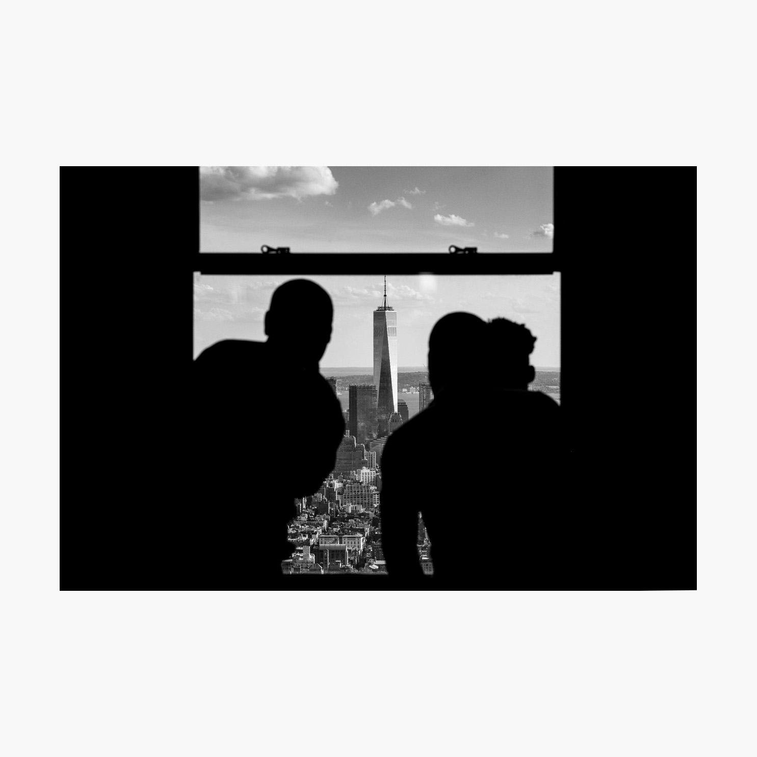 ©-2018-Harry-W-Edmonds-London-Photographer-Missing-the-Shot-PN06.jpg