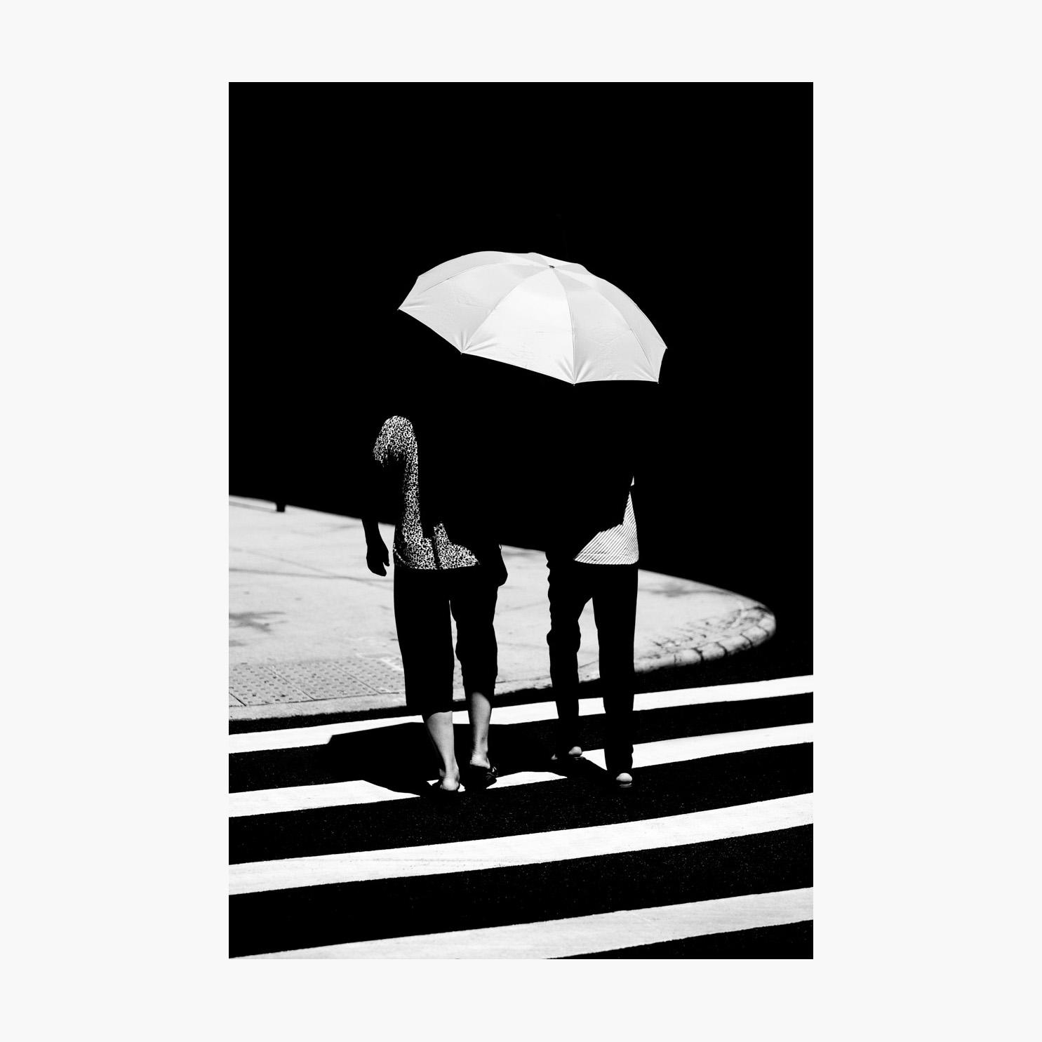 ©-2018-Harry-W-Edmonds-London-Photographer-Missing-the-Shot-PN07.jpg