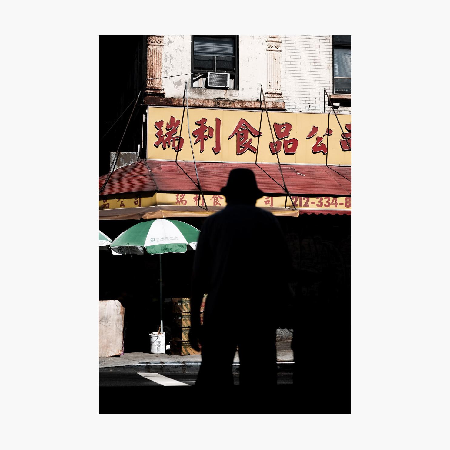©-2018-Harry-W-Edmonds-London-Photographer-Missing-the-Shot-PN08.jpg
