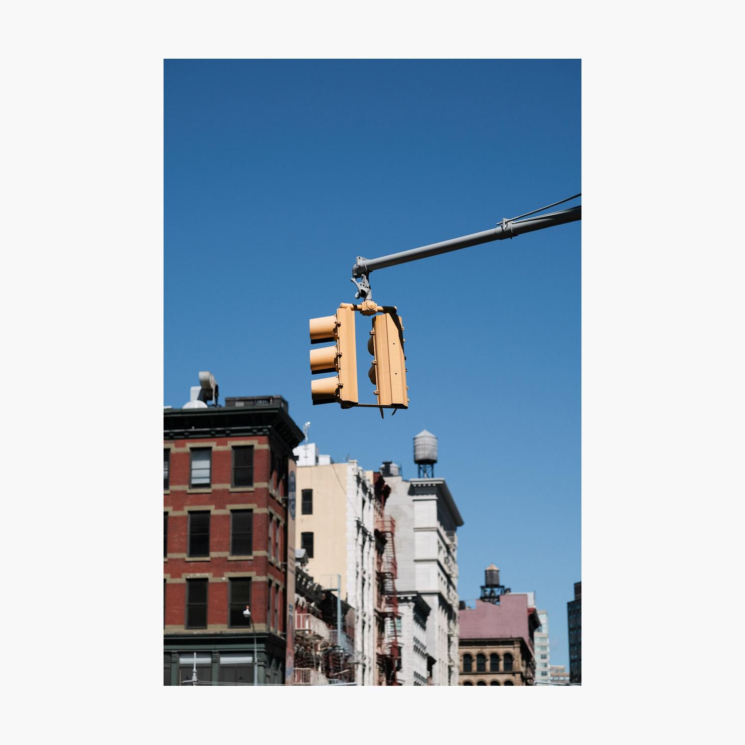 ©-2018-Harry-W-Edmonds-London-Photographer-Missing-the-Shot-PN09.jpg