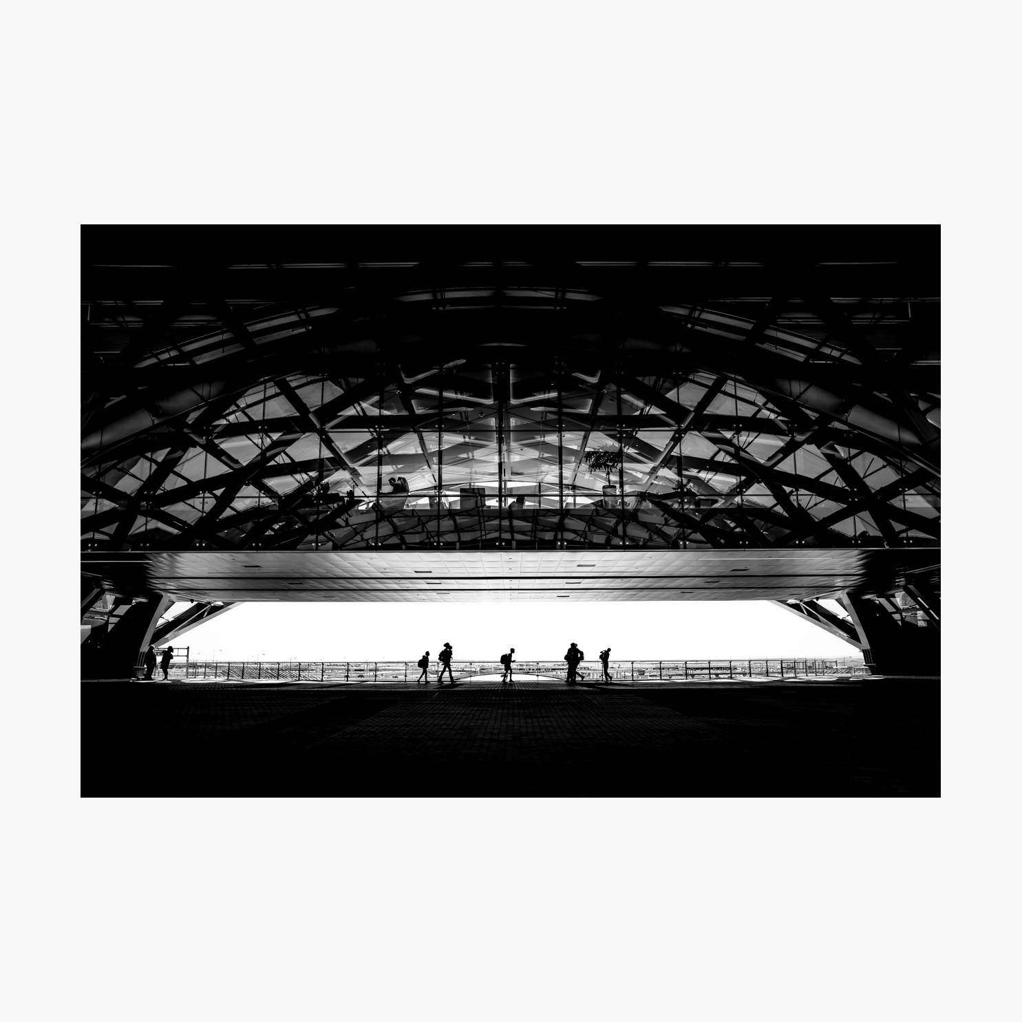 ©-2018-Harry-W-Edmonds-London-Photographer-The-Long-Road-PN01.jpg