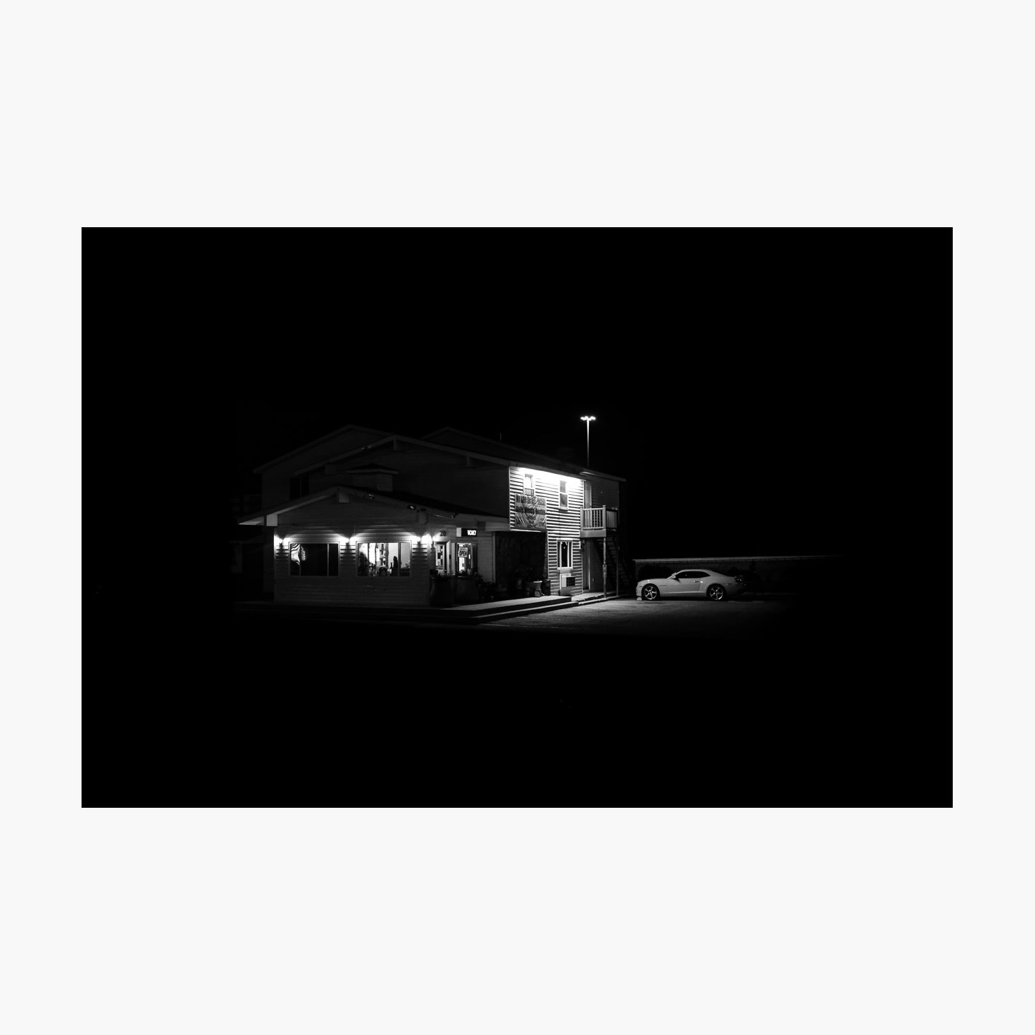 ©-Harry-W-Edmonds-2018-@photographersnote-the-long-road-PN03.jpg