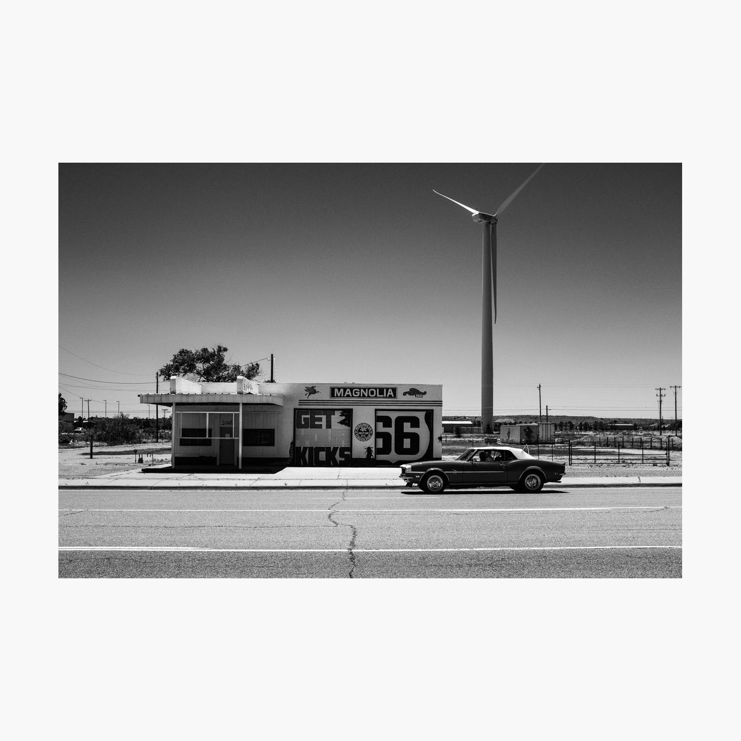 ©-Harry-W-Edmonds-2018-@photographersnote-the-long-road-PN04.jpg