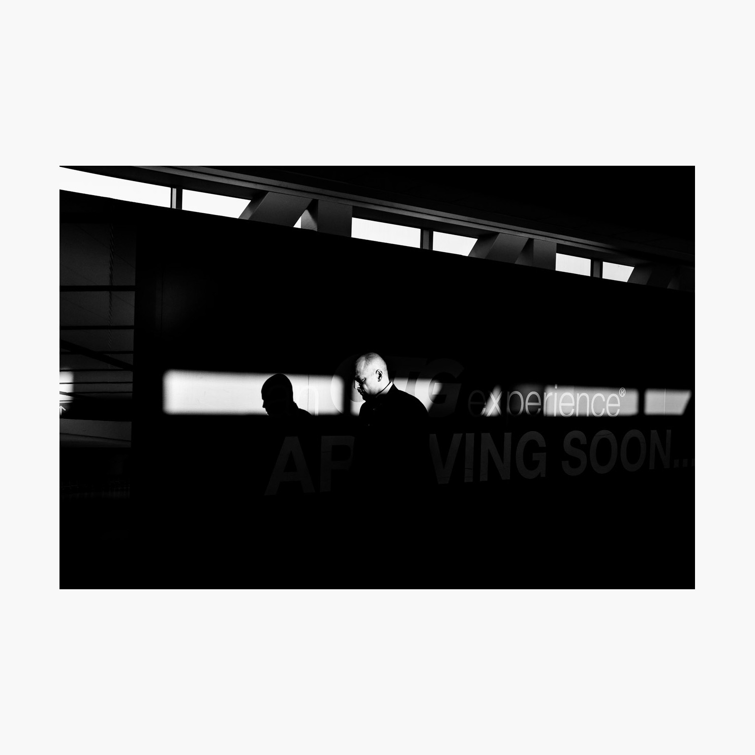 ©-Harry-W-Edmonds-2018-@photographersnote-the-long-road-PN05.jpg