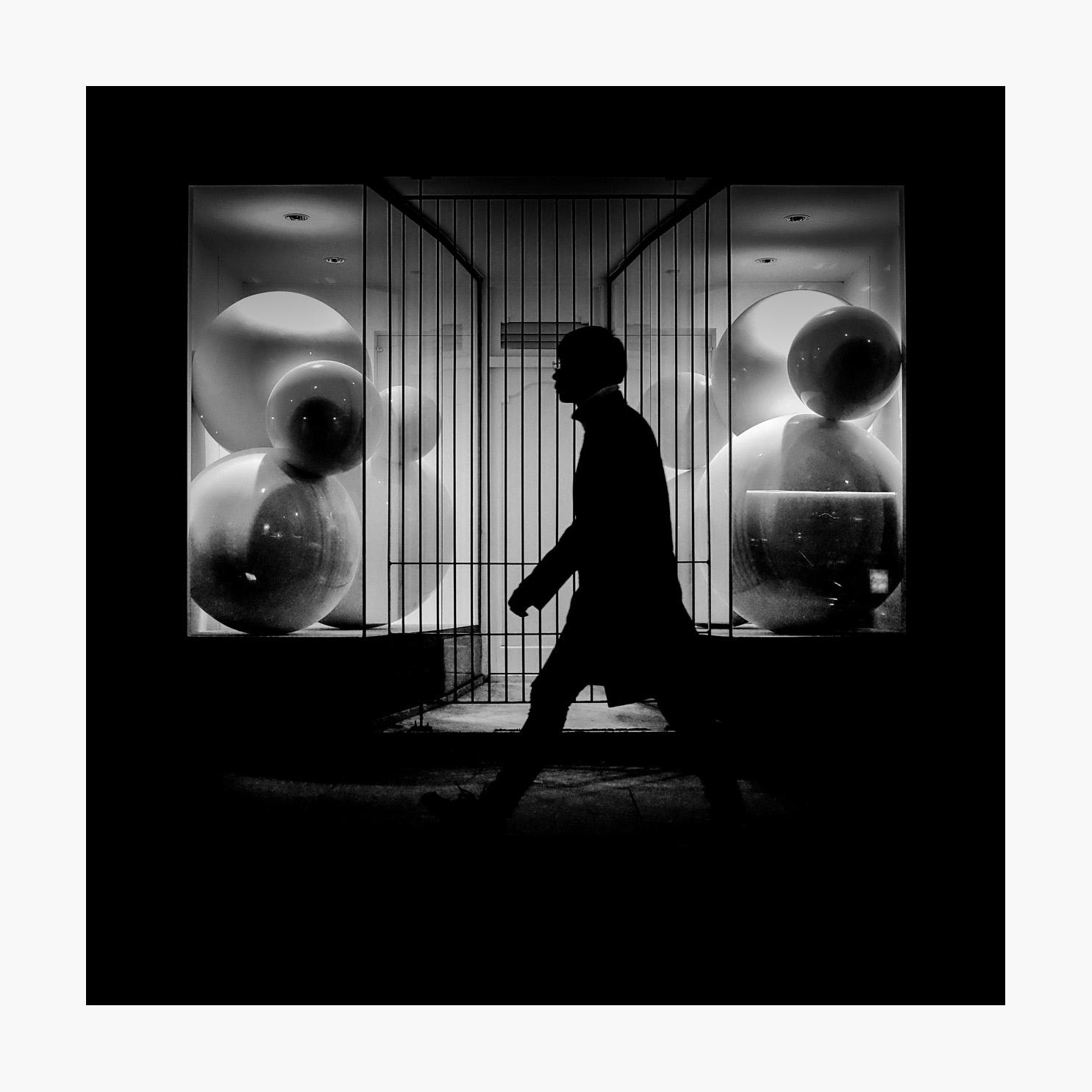 ©-Harry-W-Edmonds-2018-@photographersnote-Street-Sights-Social-PN04.jpg