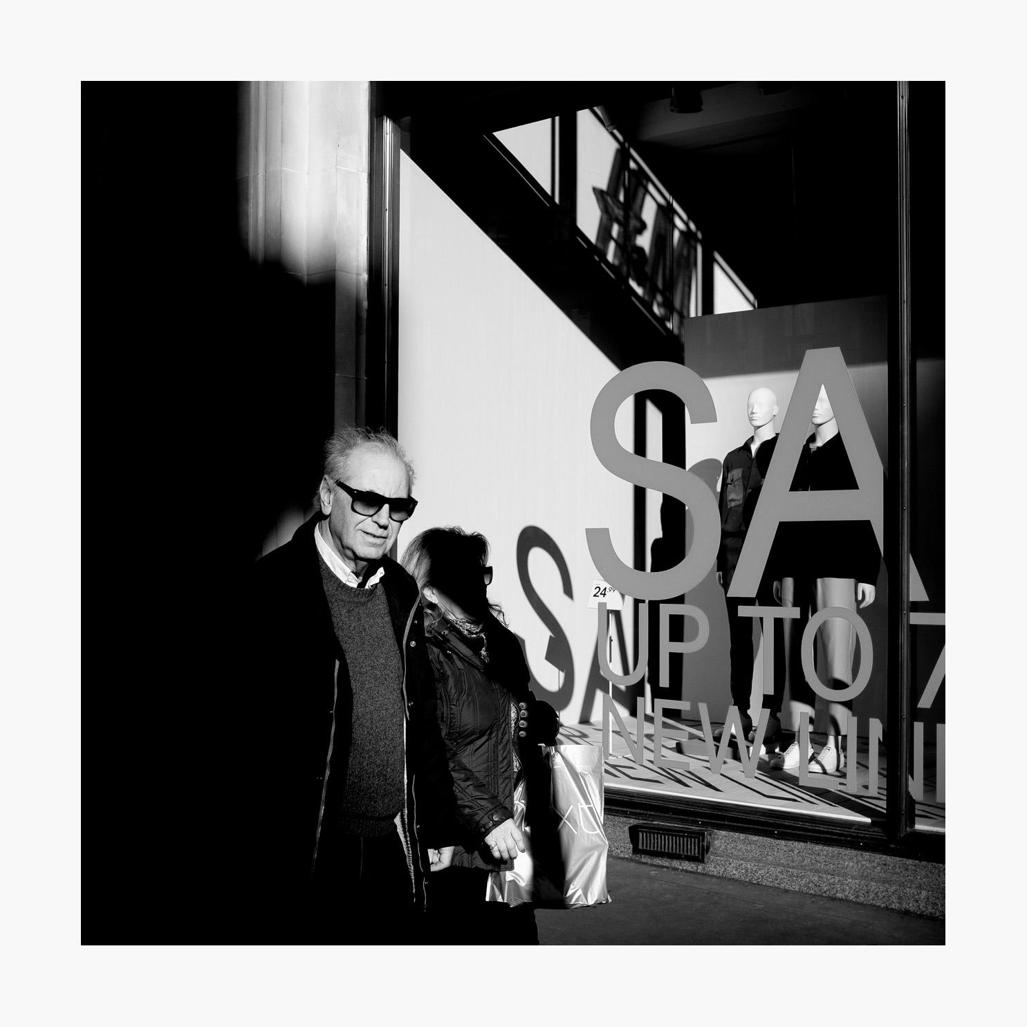 ©-Harry-W-Edmonds-2018-@photographersnote-Street-Sights-Social-PN01.jpg