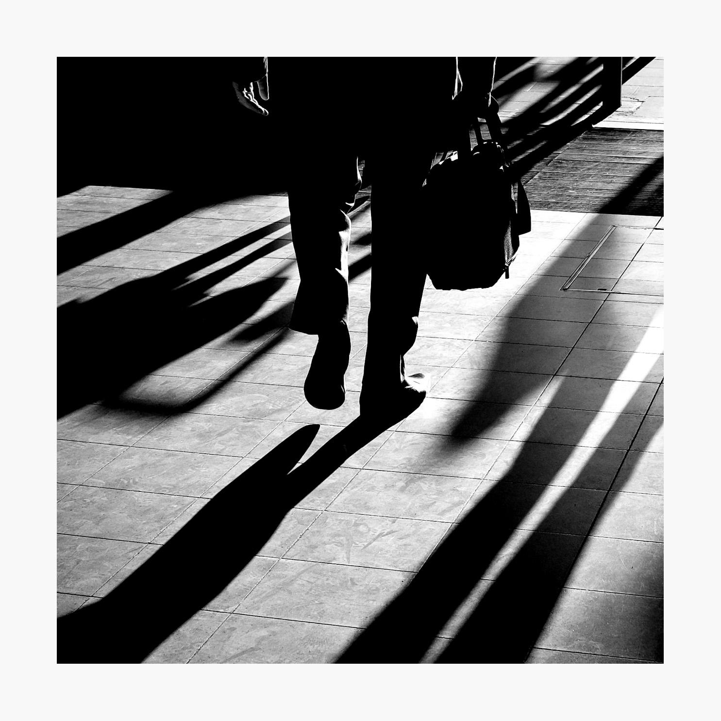 ©-Harry-W-Edmonds-2018-@photographersnote-Street-Sights-Social-PN02.jpg