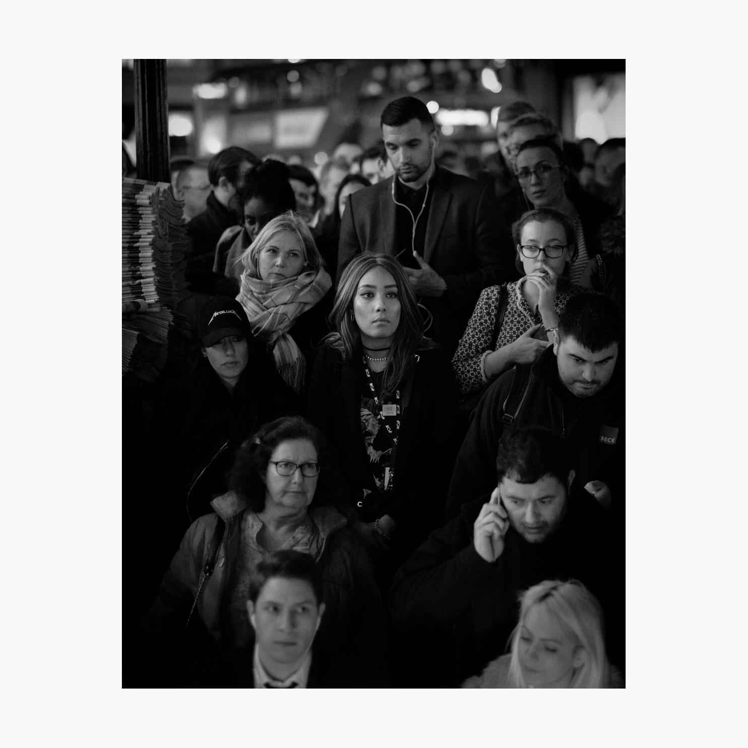 ©-Harry-W-Edmonds-2018-@photographersnote-Street-Sights-Social-PN06.jpg