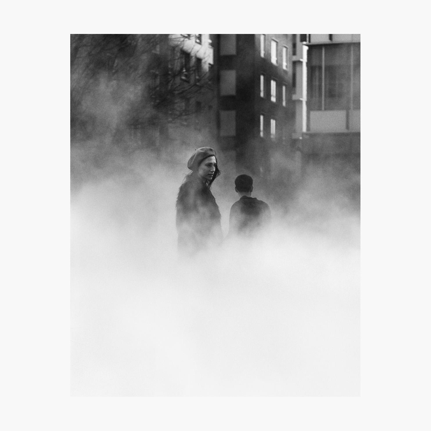 ©-Harry-W-Edmonds-2018-@photographersnote-Street-Sights-Social-PN07.jpg