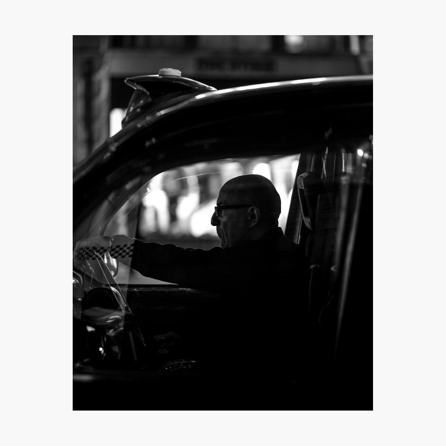 ©-Harry-W-Edmonds-2018-@photographersnote-Street-Sights-Social-PN08.jpg