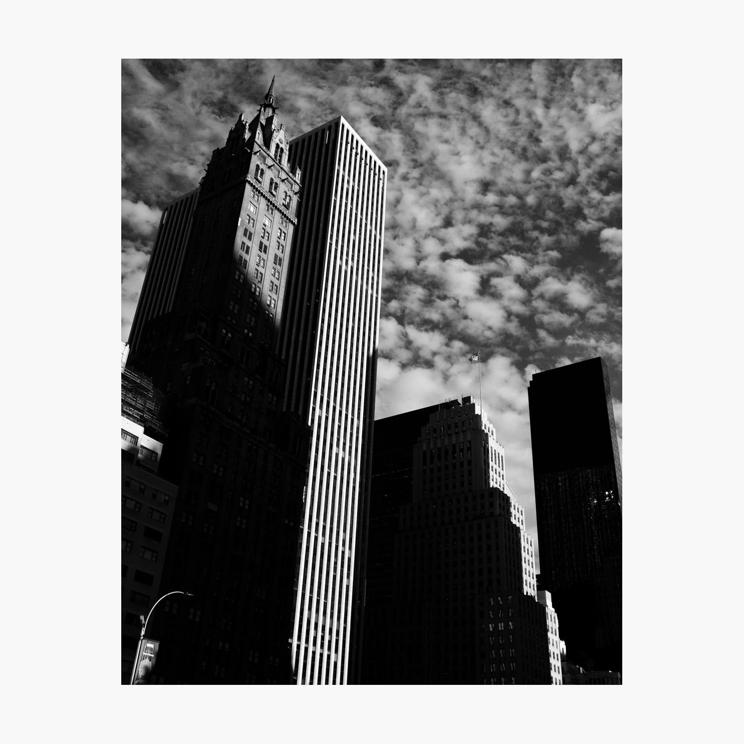 ©-Harry-W-Edmonds-2018-@photographersnote-Street-Sights-Social-PN09.jpg