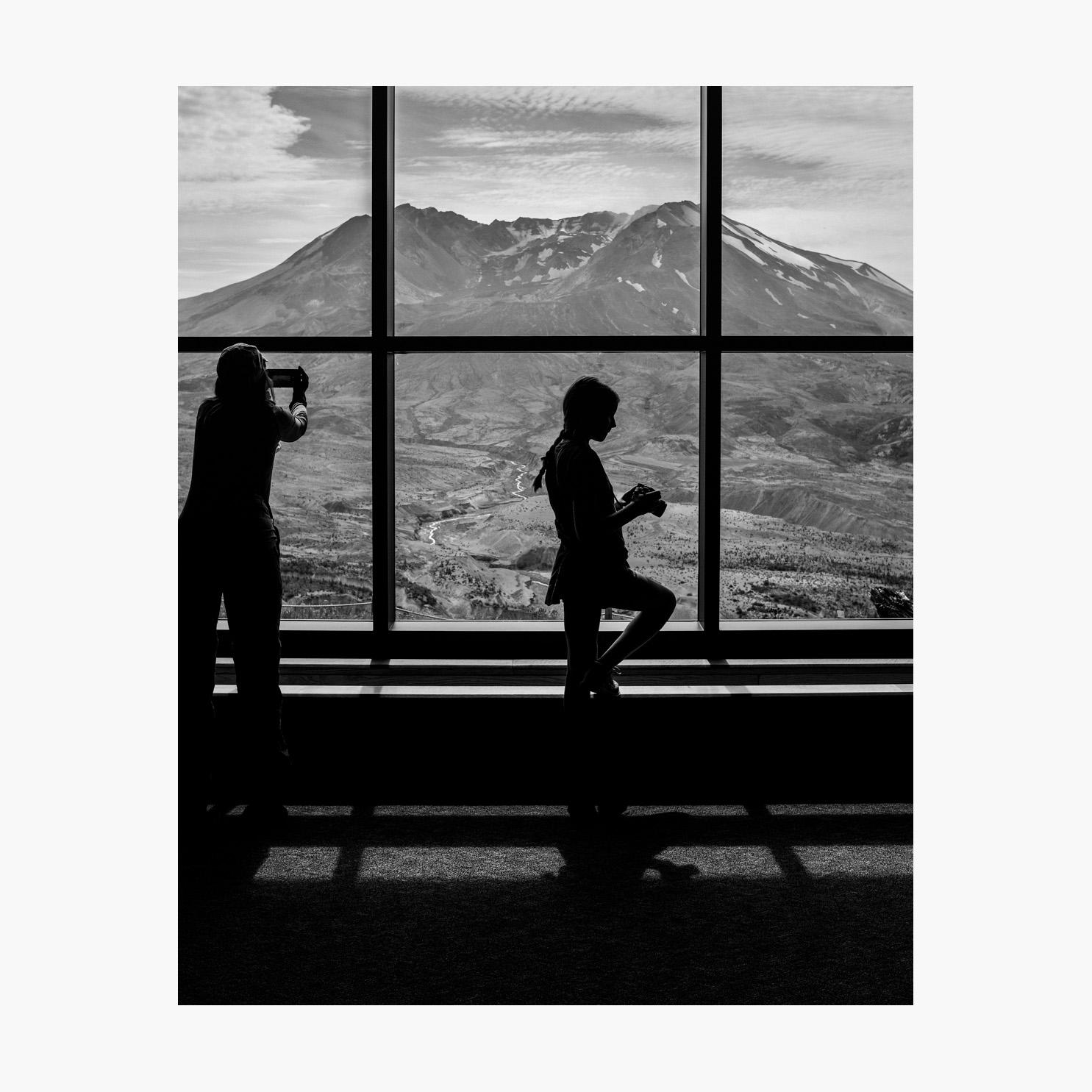 ©-Harry-W-Edmonds-2018-@photographersnote-Street-Sights-Social-PN11.jpg