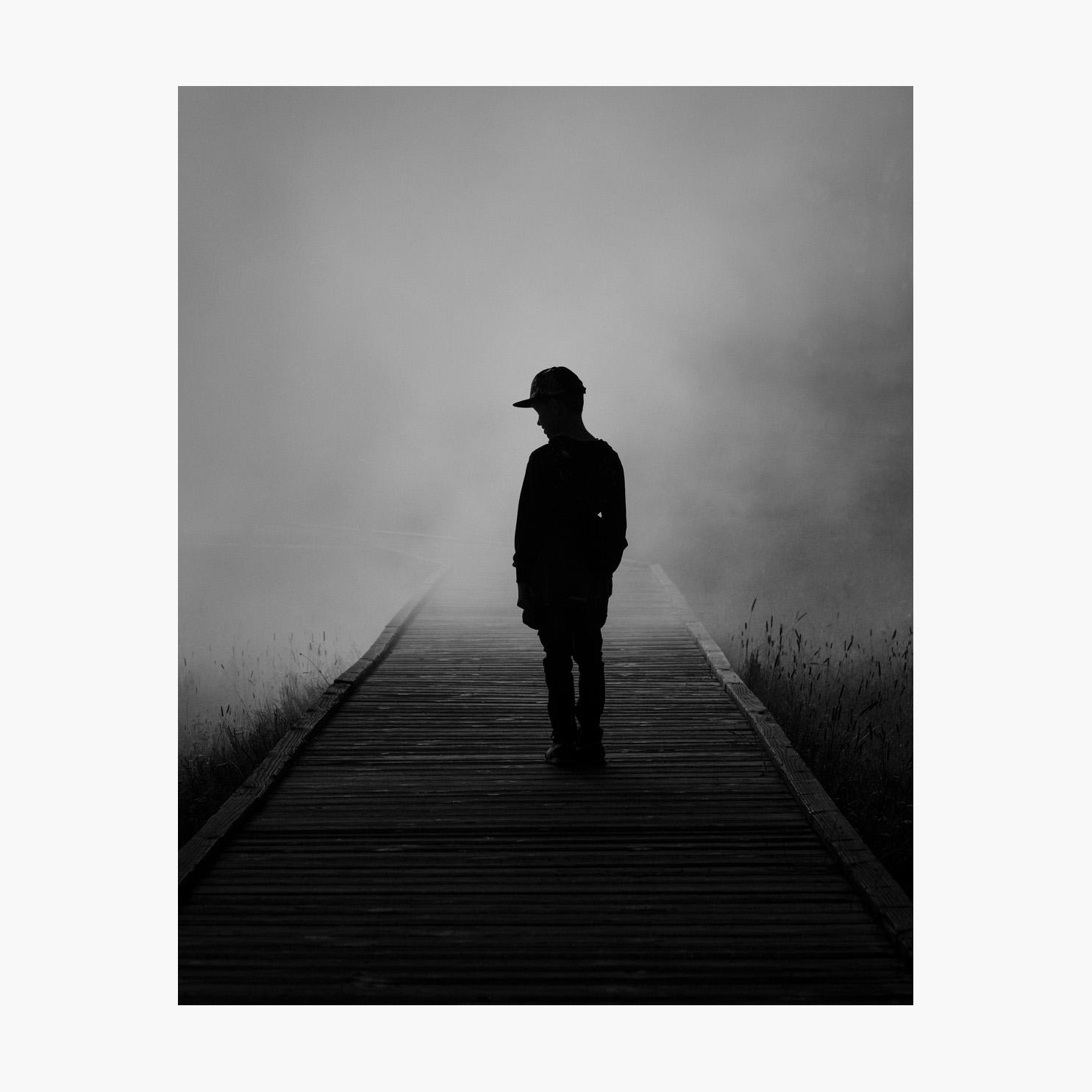 ©-Harry-W-Edmonds-2018-@photographersnote-Street-Sights-Social-PN15.jpg