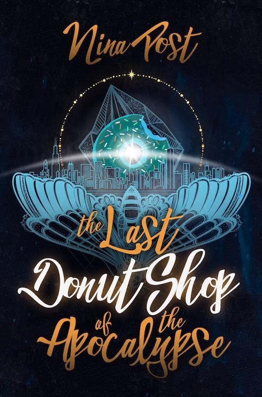 last-donut-shop-cover-front-800.jpg