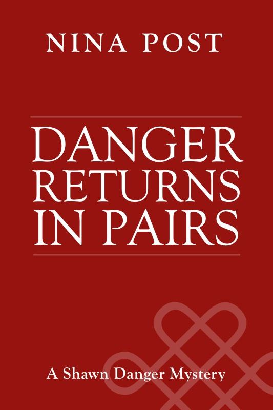 danger-returns-cover-front-800.jpg