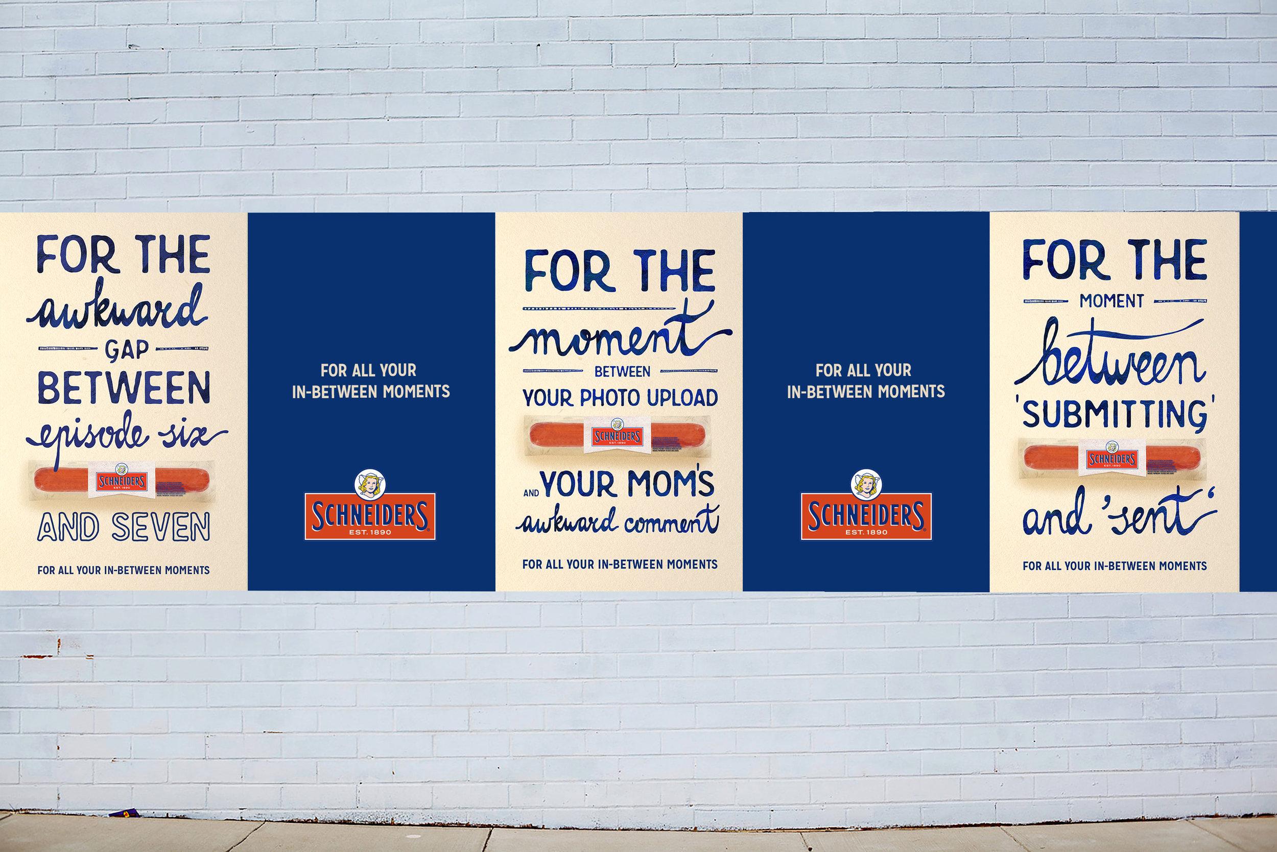 57c77155e04c0ebc5e240cd4_Sheldon-for-DC-Wheatpaste-Posters-Mockup.jpg