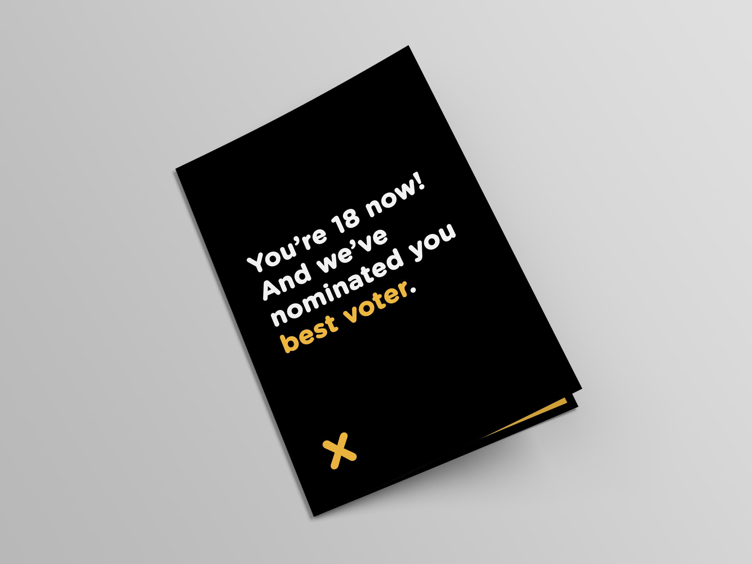 Free Psd Bi-Fold Brochure.jpg