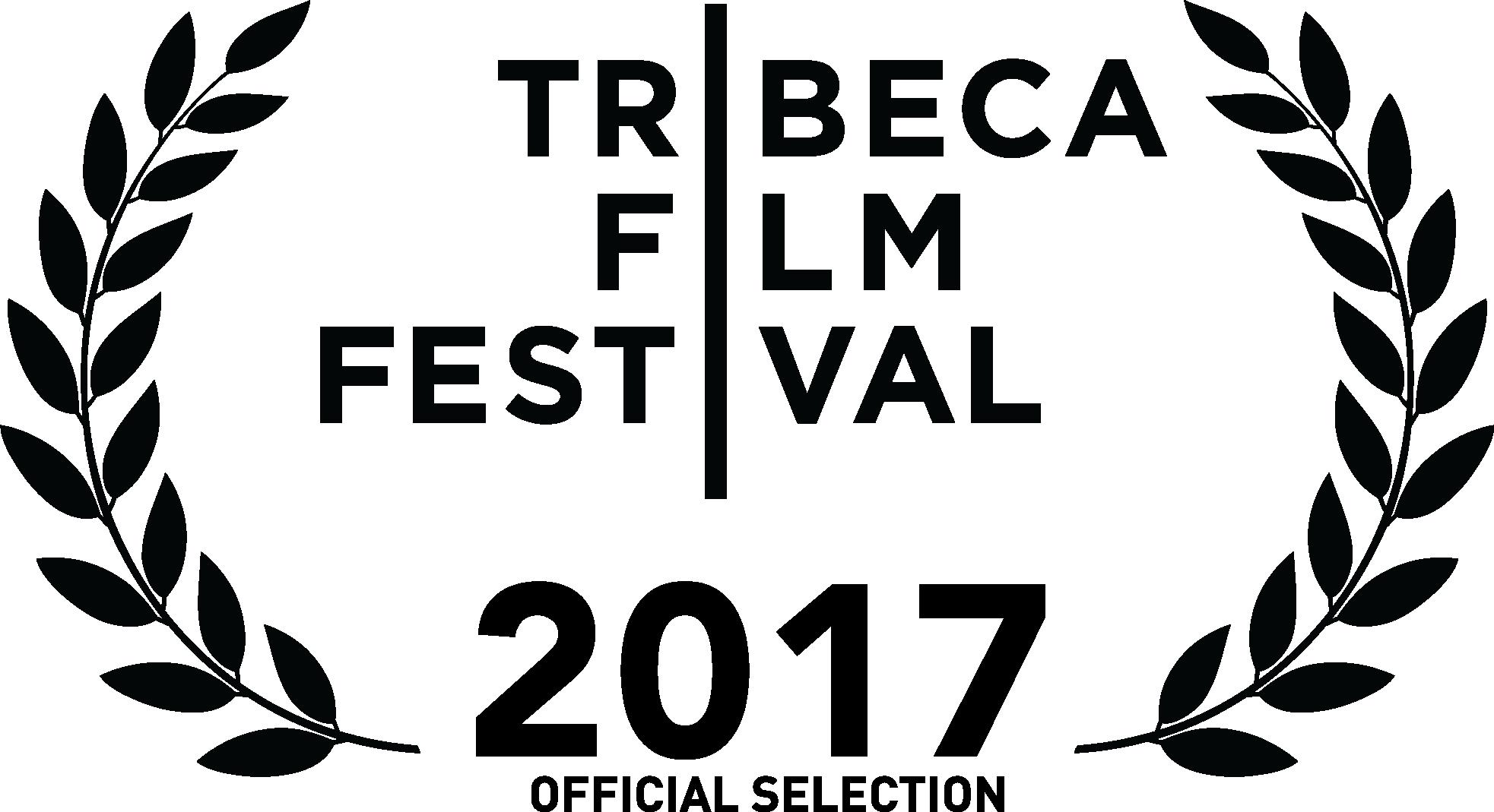 Tribeca-FF17-Laurel.png